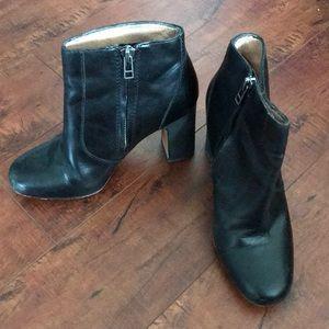 Madewell adorable heels